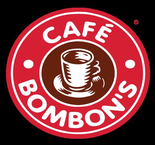 Café Bombon's
