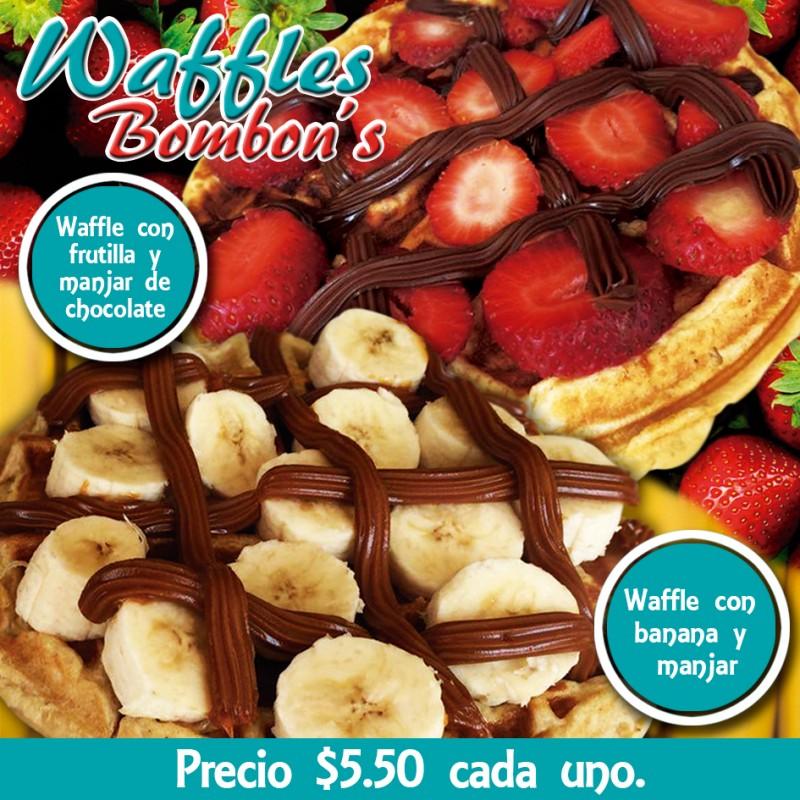 waffle_fru_bana_redes