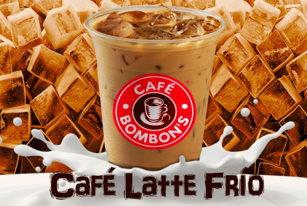 cafe-latte-frio