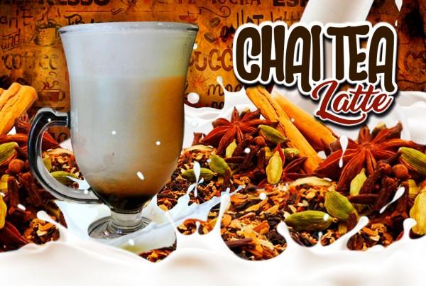 CHAITEA_LATTE_1